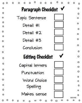 PDF Writing the Conclusion Chapter for your Thesis